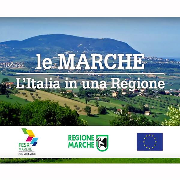 Foto_Regione_M